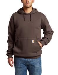 300 million assholes strong sweatshirt
