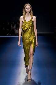 Versace Womenswear Fw Fashion Show Us Online Store
