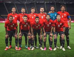 نتيجة مباراة منتخب مصر الأولمبي ضد الأرجنتين الاولمبي : صحافة الجديد رياضة