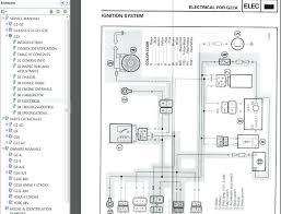 yamaha g2 golf cart diagram wiring diagram yamaha golf cart wiring diagram gas yamaha g9 wiring diagram hbphelp me yamaha g9 golf cart battery diagram yamaha g2 golf cart diagram
