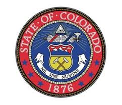 Denver Realtor: Change Your Address With The State Of Colorado