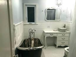can i spray paint my bathtub can i paint my bathtub can i paint my bathtub can i spray paint my bathtub