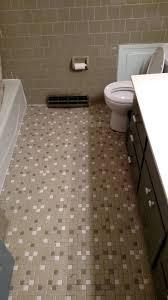 Bathroom Remodeling Richmond Tile Floor Ditra Heat Heated Floors Porcelain Tile Tile