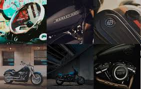 what are benefits of buying harley davidson sportster parts online