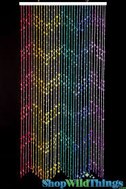 uncategorized door beads curtains astonishing beaded closet of inspiration and ideas