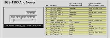 03 tahoe stereo wiring diagram wiring library 2002 Chevy Tahoe Radio Wiring Diagram at 2002 Chevy S10 Radio Wiring Diagram