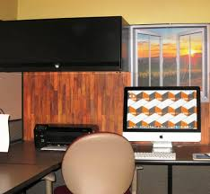 office cubicle decoration. Image Of: Office Cubicle Decor Decoration F