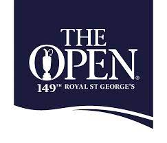 R&A keeps options open on 149th Open ...