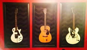 top result diy wall decor inspirational luxury metal guitar wall art best wall inspiration photography