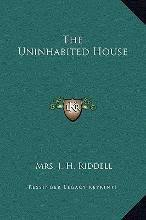 Mrs <b>J H Riddell</b> | Book Depository