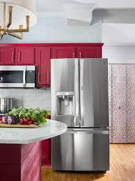 Custom Kitchen Islands That Look Like Furniture Kitchen Room Ikea Desk Tables Girls Room Ideas Ikea Decorating