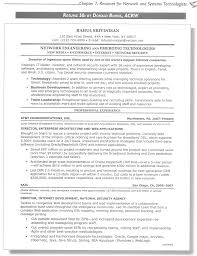 effective resumes examples template effective resumes examples
