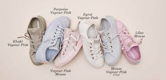converse egret rose gold. converse office spring blossom line - 6 new colourways egret rose gold .