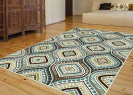 abstract rugs modern area rug collection simple