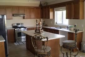 Kitchen Cabinet Trim Molding MPTstudio Decoration - Average cost of kitchen cabinets