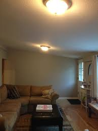 light fixtures for angled ceilings awesome amazing remarkable vaulted interiors 6