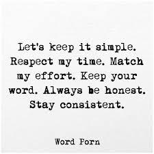 Effort Quotes Interesting Effort In Relationship Quotes Best 48 Relationship Effort Quotes