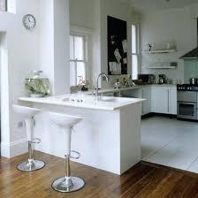white kitchen floor tiles full size of tile modern island40 floor