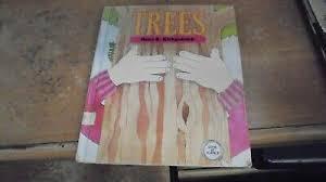 Trees by Rena Kirkpatrick (1985 hardcover 9780817223595 | eBay