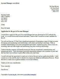 Uk Visa Cover Letter Best Of Formal Letter Format United Kingdom