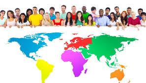 Image result for international students