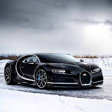 2018 bugatti chiron black. interesting 2018 bugatti chiron painted in black photo taken by ivan orlov on instagram   https intended 2018 bugatti chiron black