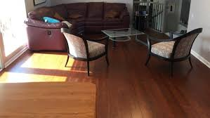 floor how much does wood flooring cost per square foot floor idea