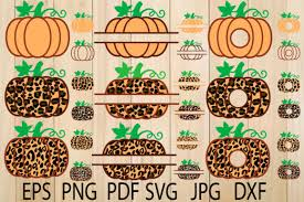 Free svg clip art about food and drink in public domain. 2 Pumpkin Svg Files Designs Graphics