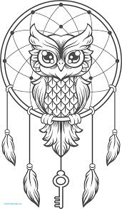 Coloriage Mandala Animaux Heure Beautiful Coloring Pages And Books