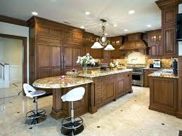 portable kitchen island with stools. Buy Kitchen Island With Breakfast Bar Islands Portable Stools Small Wood Large