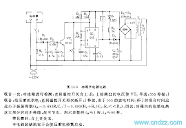 wiring diagram dometic fridge images backhoe wiring diagram case fridge whirlpool wiring diagram dometic