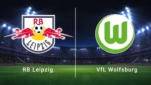 Check how to watch wolfsburg vs rb leipzig live stream. Dnoik2agcna7lm