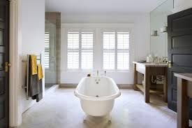bathroom tub designs. Bathroom Tub Designs