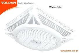 drop ceiling exhaust fan exhaust fans false ceiling fan commercial drop ceiling exhaust fan design