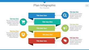 smartart powerpoint templates jigsaw smartart powerpoint template best template smartart regarding