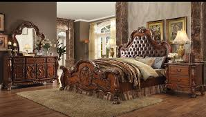 Image Set Furniture Stores Los Angeles Dresden Victorian Bedroom Furniture