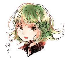 Rin0624のブログ