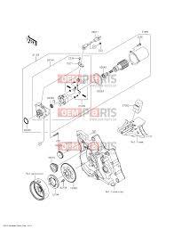 kawasaki electrical wiring diagrams kawasaki discover your kawasaki motorcycle wiring diagrams 2014 klx 140