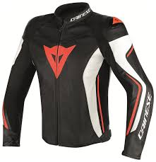 dainese assen perforated leather jacket closeout 40 199 98 off revzilla