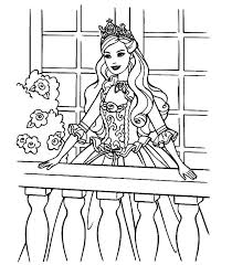 718 x 957 gif 15 кб. Queen Coloring Pages Rapunzel 711 Princess Coloring Pages Rapunzel Coloringtone Book