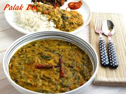 this dal is often made in our house it can be eaten with plain rice roti chapathi or with my favourite rice dish called ragi millet ka mudda cooked