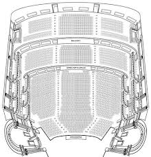 Lyric Theater Nyc Seating Chart Image Result For Lyric Theater Nyc Seating Chart Seating
