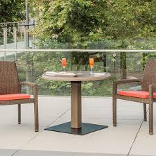 table bases outdoor tables