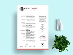 Indesign Resume Template Resume Template Full Quintessence A 1