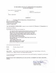 Judge Subpoenas Obama Original Bc College Admissions