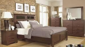 black wood bedroom furniture. Black Wood Bedroom Set Unique Modern Furniture For B