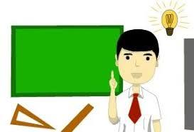 Partikel penyusun inti atom adalah. Soal Dan Jawaban Essay Penjaskes Kelas 11 Semester 2