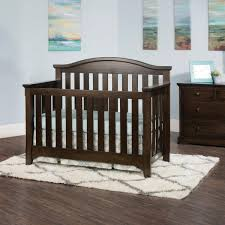 baby furniture images. Convertible Cribs Baby Furniture Images