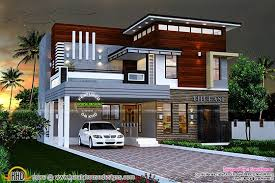 Small Picture modern house elevation Modern Pinterest House elevation