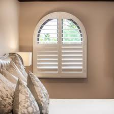 avalon shutters reviews.  Shutters Avalon Shutters For Reviews U